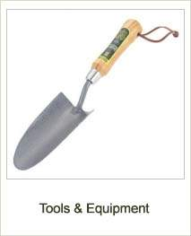 Buy Gardening Tools & Equipment online at Jacksons Nurseries
