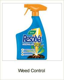 Buy Weed Control online at Jacksons Nurseries