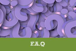 Jacksons Nurseries | Frequently Asked Questions