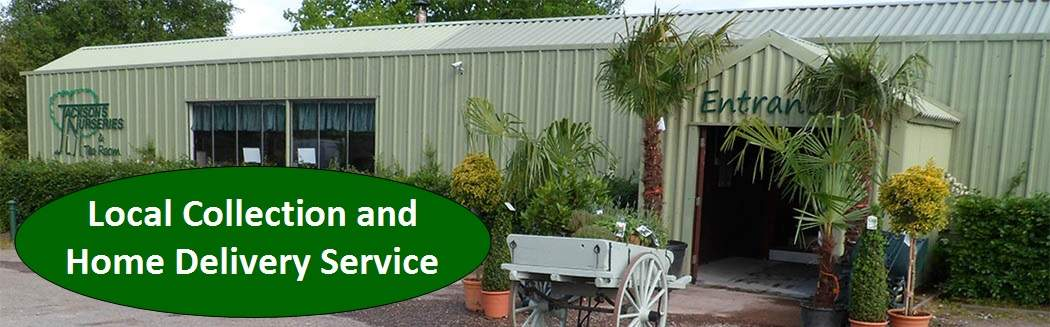 staffordshire garden centre home delivery top banner 2