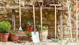 Buy Gardening Hand Tools Online