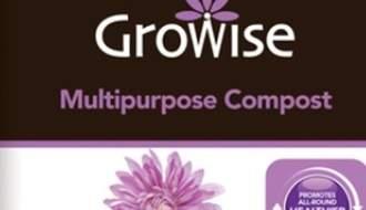 Compost, Soil, Manure, Bark, Grow Bags