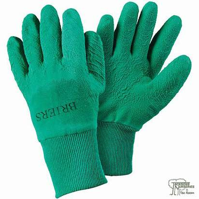 Buy Briers All Rounder Garden Gloves Online