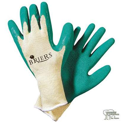 Buy Briers General Gardener Gloves online