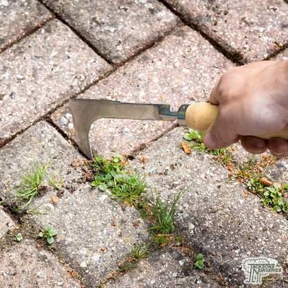 Burgon & Ball Block Paving Knife